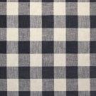 B9199 Thunder Fabric