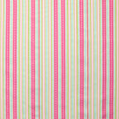 B9382 Berry Fabric