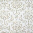 B9427 Wheat Fabric
