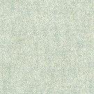 B9506 Mineral Fabric