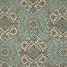 B9520 Corfu Fabric