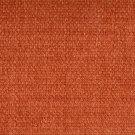 B9606 Autumn Fabric