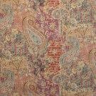 B9642 Wineberry Fabric