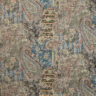 B9644 Aubusson Fabric