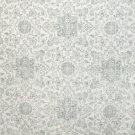 B9669 Seagrass Fabric