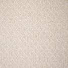 B9747 Cream Fabric