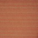 B9837 Melon Fabric