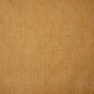 B9893 Golden Fabric