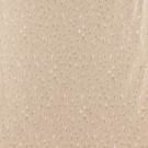 F1253 Metallic Fabric