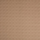 F1267 Cedar Fabric