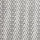 F1282 Sterling Fabric