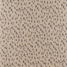 F1288 Granite Fabric