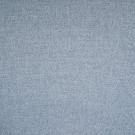 F1491 Wedgewood Fabric