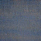 F1498 Dark Blue Fabric