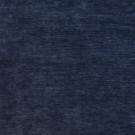 F1502 Eclipse Fabric