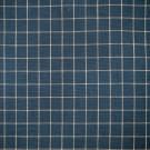 F1685 Wedgewood Fabric