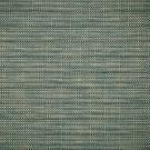 F1686 Denim Fabric