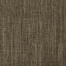 F1716 Shadow Fabric