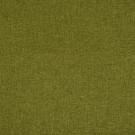 F1773 Celery Fabric