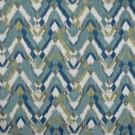 F1975 Lagoon Fabric