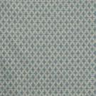 F1978 Turquoise Fabric