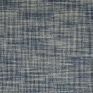 F1979 Storm Fabric