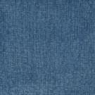F1989 Inlet Fabric