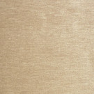 F2145 Fawn-Gold Fabric
