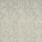 F2182 Fog Fabric