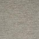 F2204 Stone Fabric