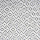 F2254 Sky Fabric