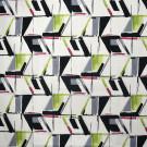 F2351 Fuschia Fabric