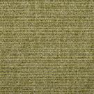 F2357 Juniper Fabric
