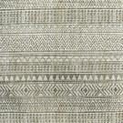 F2360 Cactus Fabric