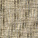 F2428 Sailor Fabric