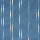 F2670 Cobalt Fabric
