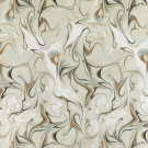 F2693 Marble Fabric