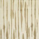 F2745 Opulence Fabric