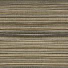 F2776 Charbrown Fabric