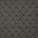 F2781 Charcoal Fabric