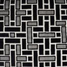 F2785 Coal Fabric
