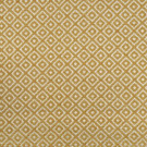 F2804 Gold Fabric