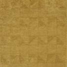 F2805 Topaz Fabric