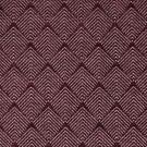 F2834 Berry Fabric