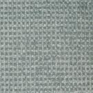 F2962 Aegean Fabric