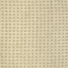 F3015 Parchment Fabric
