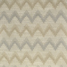 F3148 Beach Fabric