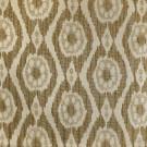 F3167 Coffee Fabric
