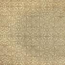F3169 Latte Fabric
