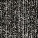 F3215 Night Fabric